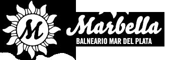 Balneario Marbella